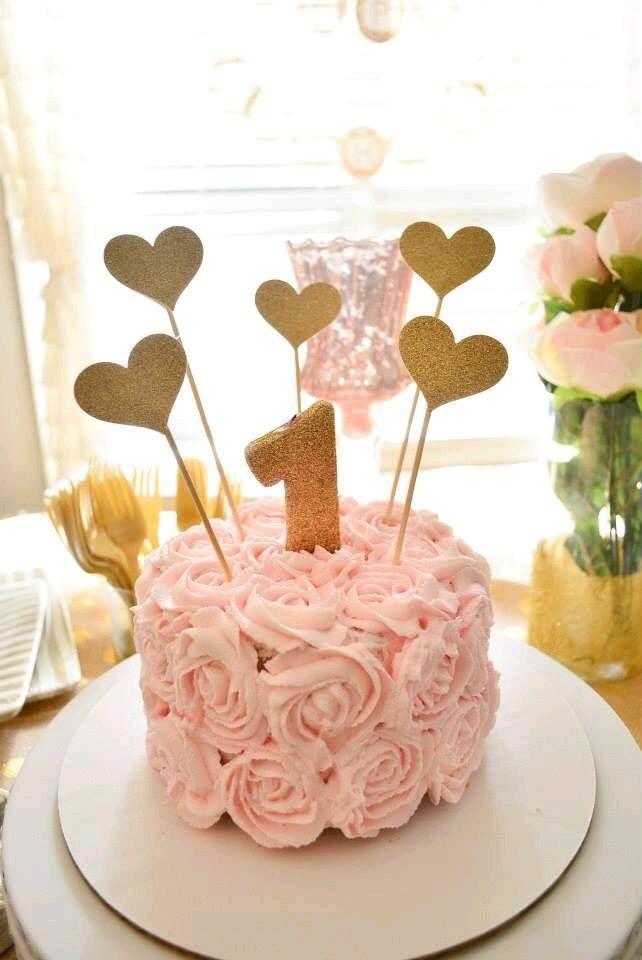 Fiesta-de-cumpleaños-para-niña-de-1-año-28
